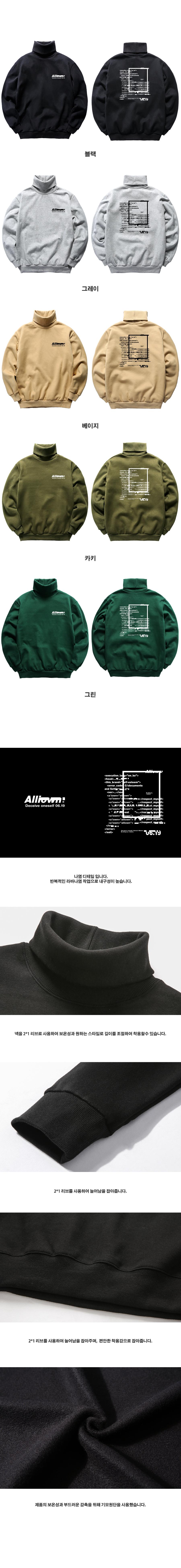 a8s_072.jpg