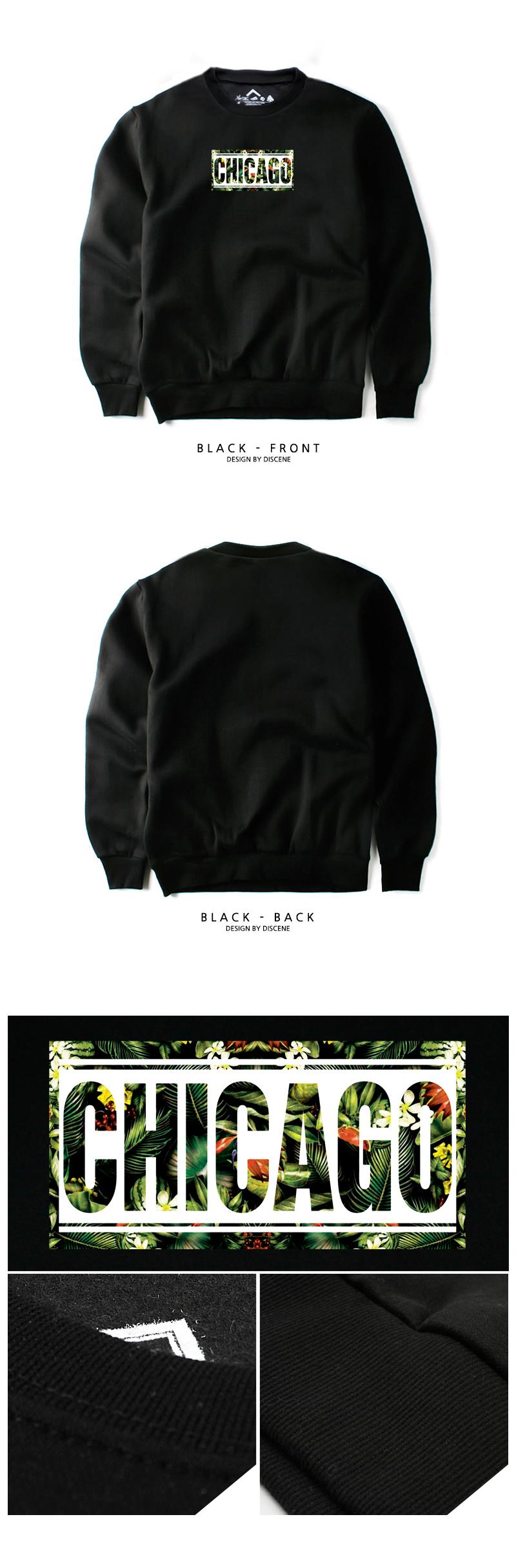 DS_DM121_BLACK.jpg