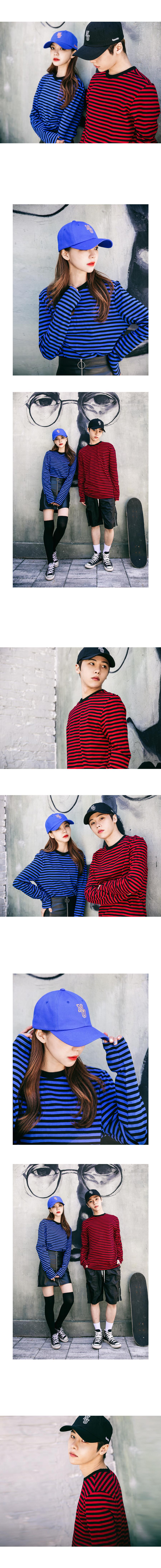 stripes_model2.jpg